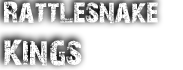 Rattlesnake Kings